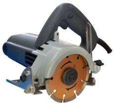 Womax W-MKS 1250 kružna testera za sečenje pločica ( 73312599 )