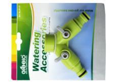 Gartenmax spajač W 3/4 ( 0300513 )