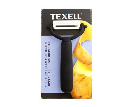 Texell ljuštač keramički ( TLK-116 )