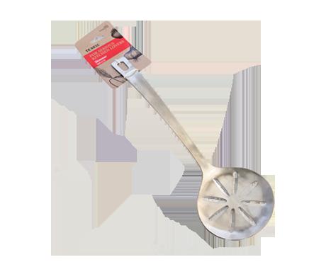 Texell lopatica za ceđenje ( TIKP-LC12 )