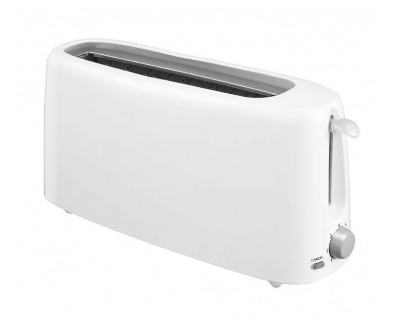 Linea LT-0318 toster 700W