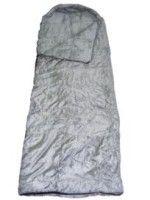 Womax vreća za spavanje 190cm + 30cm x 75cm ( 0830013 )