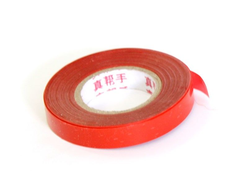 Gartenmax traka za makaze za vezivanje ( 0316543 )