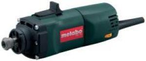 Metabo FME 737 glodalica čeona ( 600737000 )