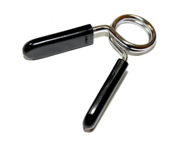 Gim Fit sigurnosna opruga za šipku 25.4mm derex ( 291337 )