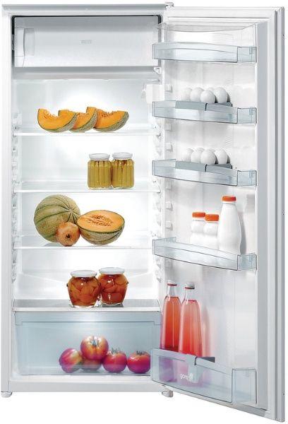 Gorenje RBI4121AW ugradni frižider
