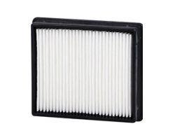 Samsung VCA-VH43 HEPA 11 filter za usisivač