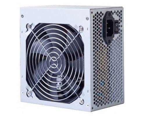 MS Industrial MS-500 Napajanje 500W 12cm fan