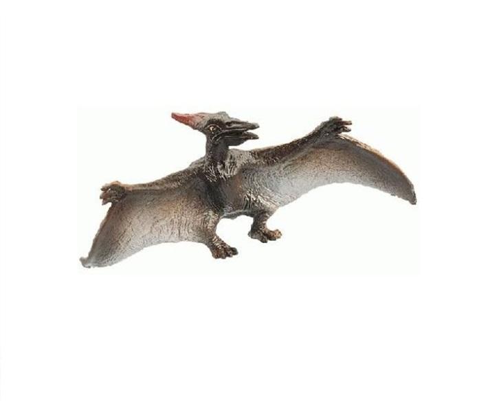 Bullyland pteranodon (praistorisko doba dinosaurusi) ( 61350 c )