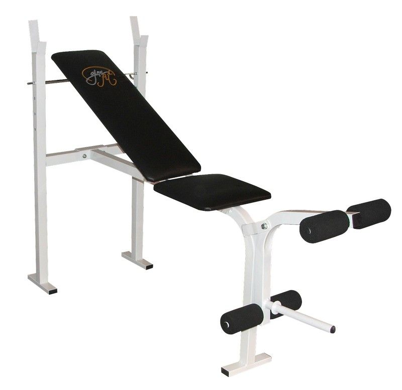 Gim Fit DX-BH1074 bench klupa ( 291265 )