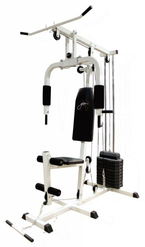 Gim Fit DX-IRHG01 home gym ( 291280 )