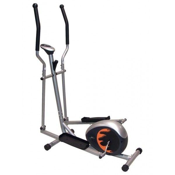 Gim Fit KP-281 eliptical bike ( 291286 )