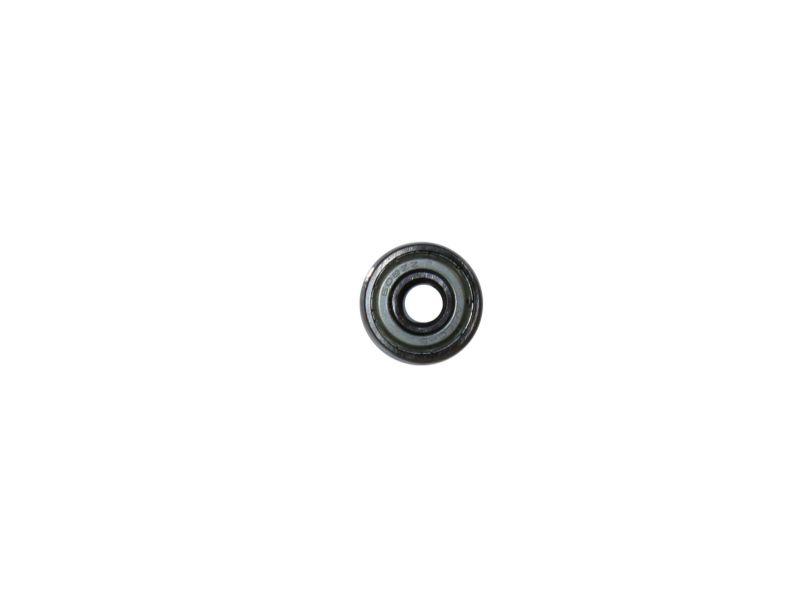 Roler ležaj točka ( S100566 )
