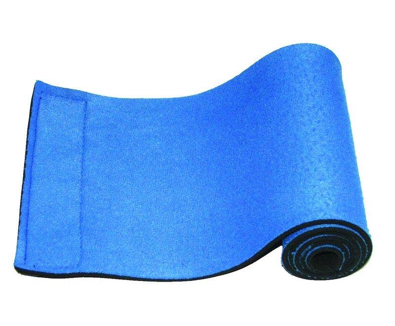 Gim Fit steznik za struk za mršavljenje ( 291104 )