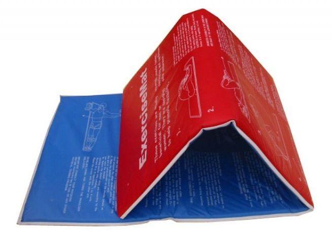 Gim Fit strunjača deblja 2.5cm ( S100700 )