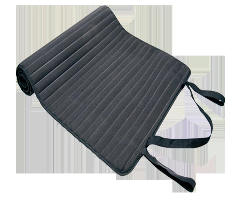 Gim Fit strunjača velur 1.5cm ( S100710 )