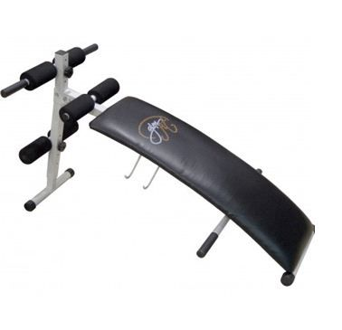 Gim Fit SUB-2071 kosa klupa plus ( 291252 )