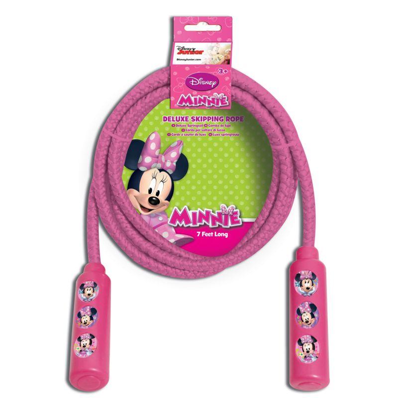 Minnie vijača deluxe ( 18-744000 )