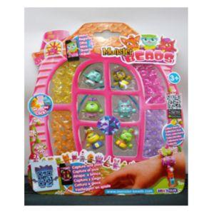 Monster Beads set ( 05-954000 )