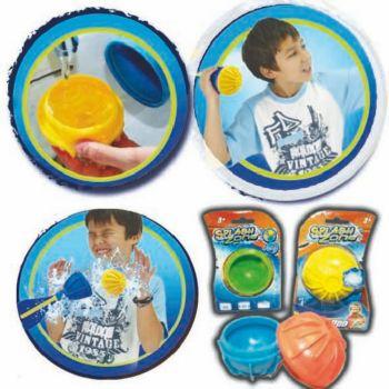 Splash Pod ( 18-411000 )