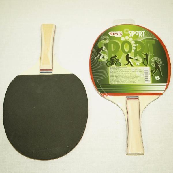 Reket za stoni tenis ( 22-400000 )