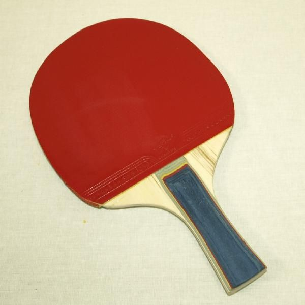 Reket za stoni tenis ( 22-410000 )