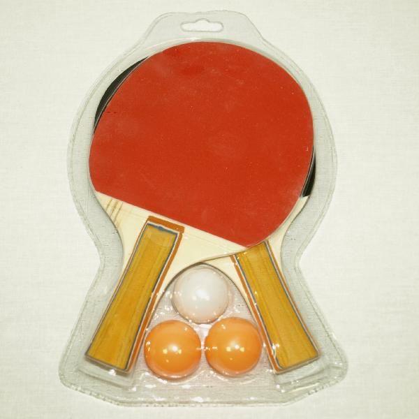 Ping pong set ( 22-401000 )