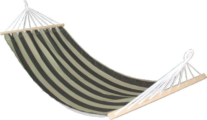 Lezaljka 200x70 ( 15-110000 )