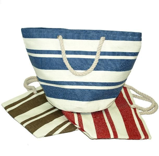 Fashion torba, 3 vrste ( 96-113000 )