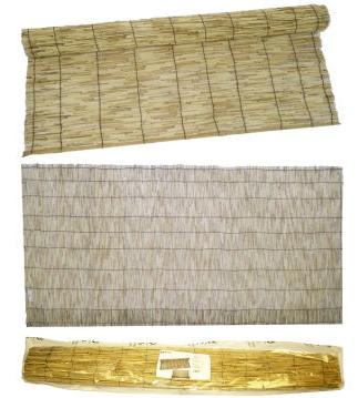 Ograda od trstike 2x3m ( 95-306000 )