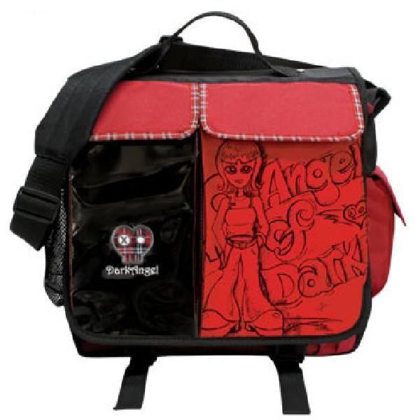 Skolska torba ( 34-105000 )