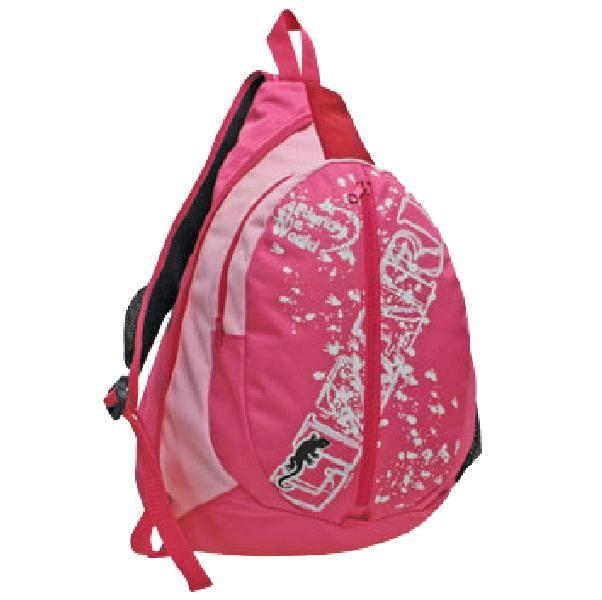 Skolska torba ( 34-140000 )