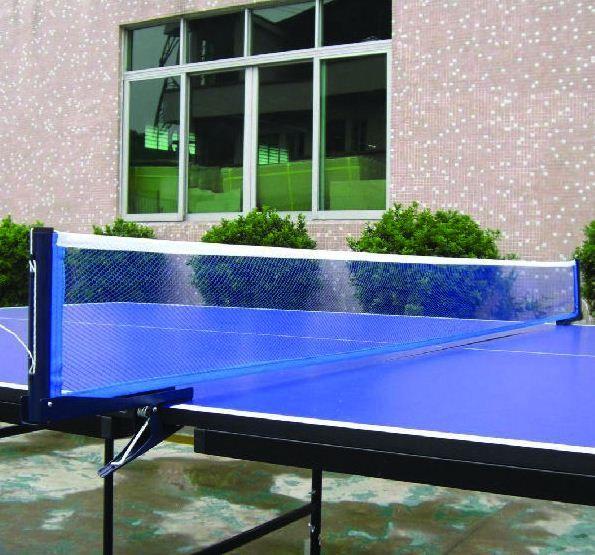 Mreza za stoni tenis ( 15-703000 )