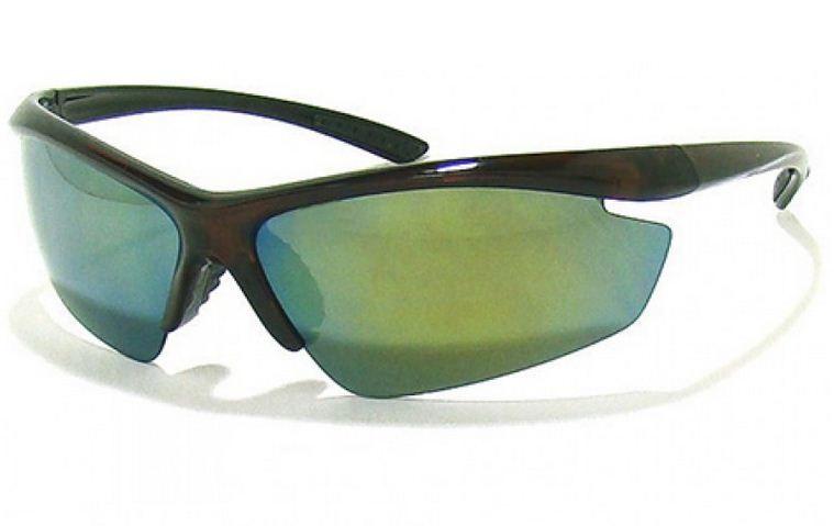 KryptonX M2176AQ naočare ( 187714 )