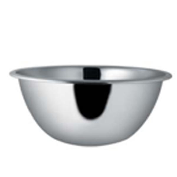 Inox cinija 18 cm ( 92-412000 )