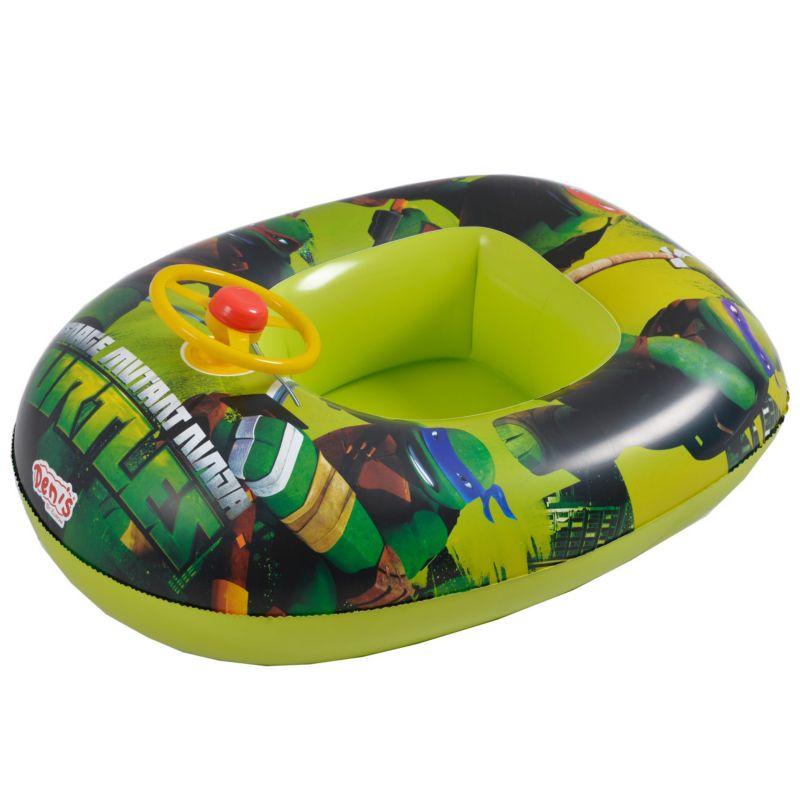 Baby čamac TMNT ( 25-729000 )