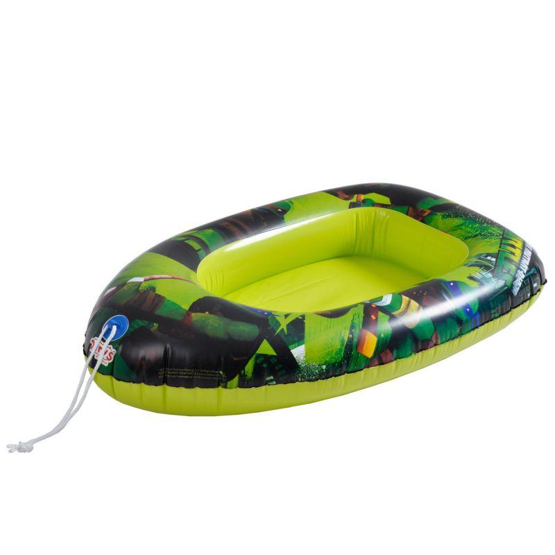 Dečiji čamac TMNT 112cm ( 25-731000 )