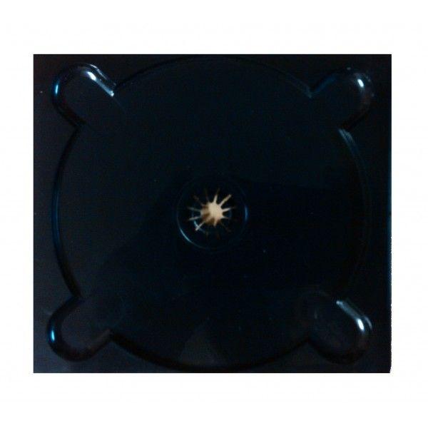 Mediaplast plasticni umetak za CD ( 95TB/Z )