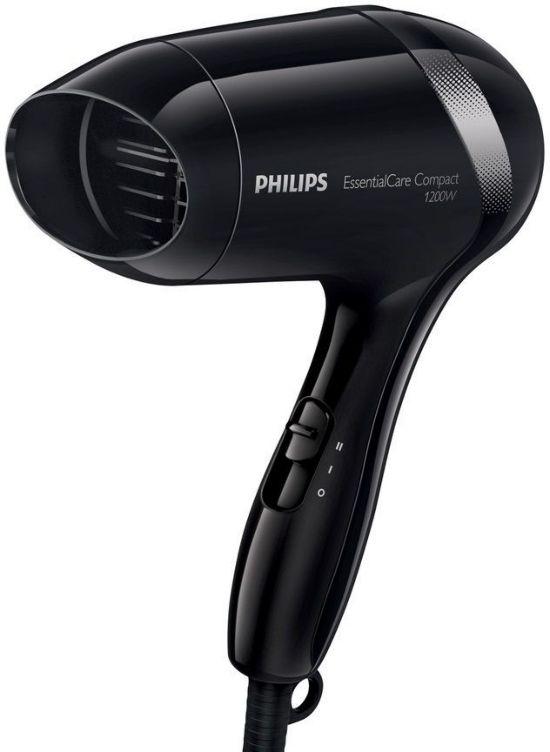 Philips BHD001/00 fen