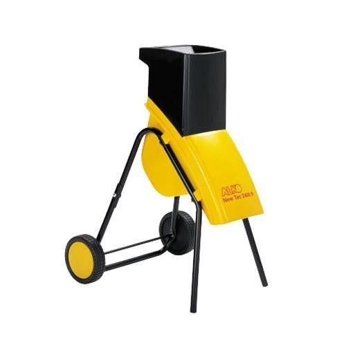 AL-KO TEC 2500 R sekač grana ( 005397 )