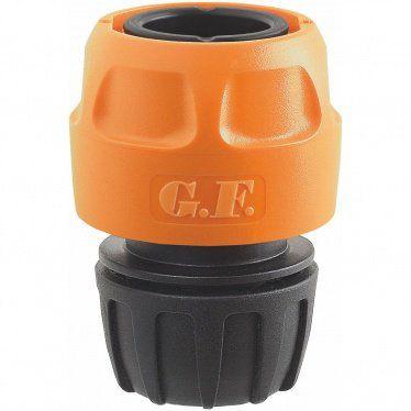 G.F. 5969-5020 brza spojnica 1/2 ( 005243 )