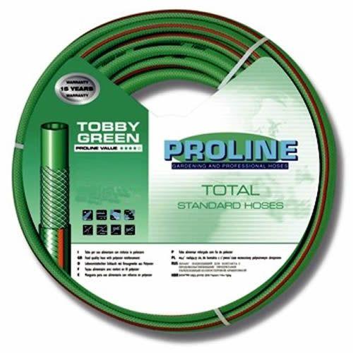 Fitt tobby crevo 3/4 50m zelena ( 006394 )