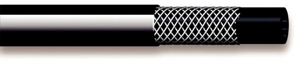 Fitt refittex crevo 40 bar 10x16 100m ( 006401 )