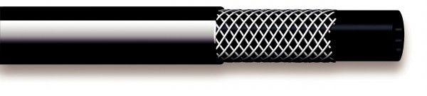 Fitt refittex crevo 20 bar 10x15 100m ( 006596 )