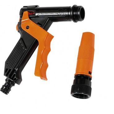 G.F. 5420 pištolj za pranje kola ( 001948 )