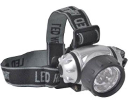 Womax baterijska lampa led-5 3AAA ( 0290739 )