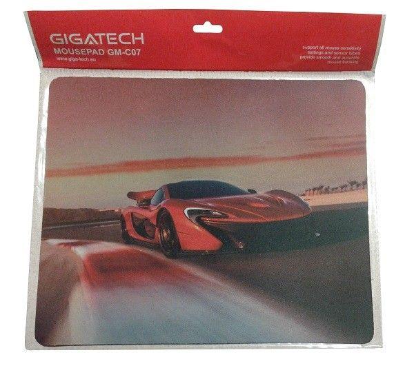 Gigatech GM-C07 podloga za miševe ( PADC07 )