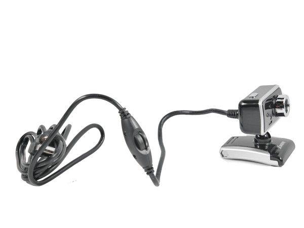 Xwave C-110A web camera sa LED diodama ( OSTX02 )