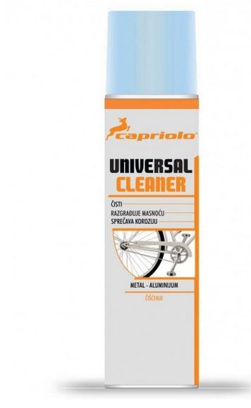 Capriolo universal cleaner 500ml ( 190677 )