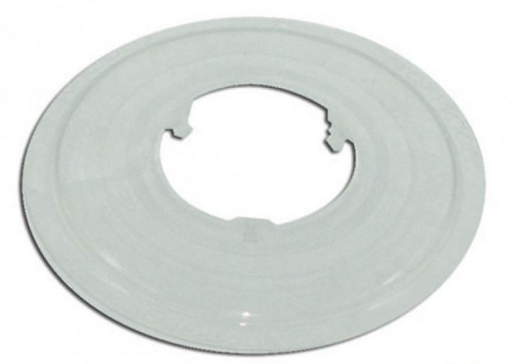 Capriolo štitnik žbica pvc 180mm ( 185604 )